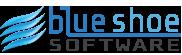 BlueShoeSoftware